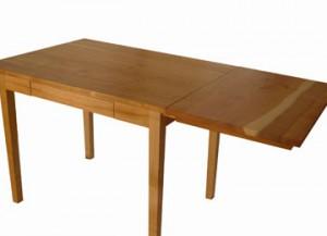 Tisch2_klein-360x260